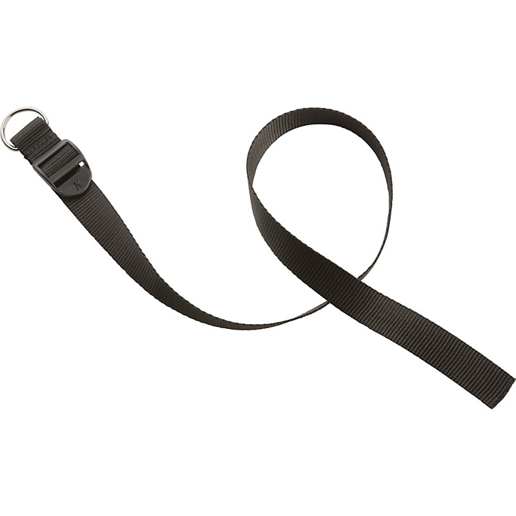 Meinl Weston Tuba Harness and Strap Additional Strap