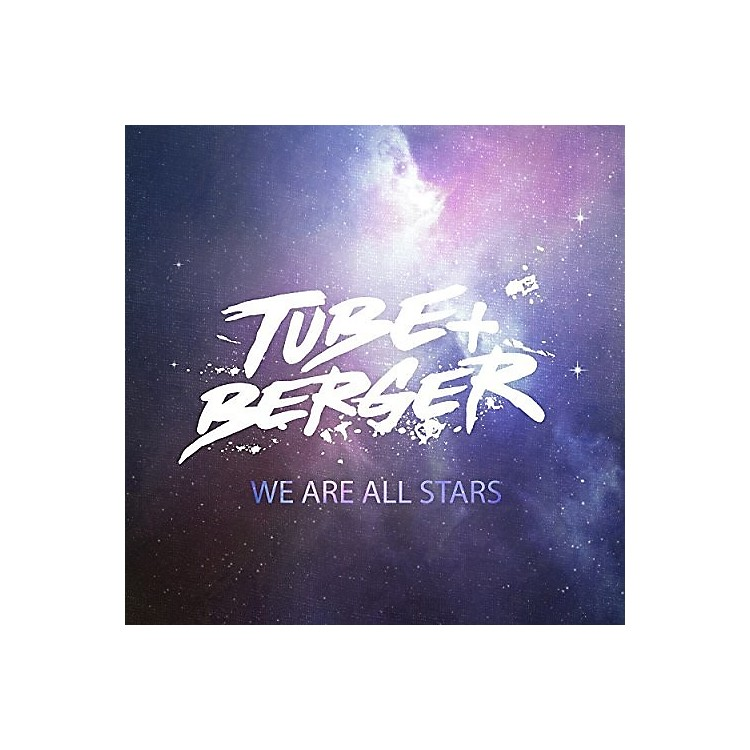 Alliance Tube & Berger - We Are All Stars