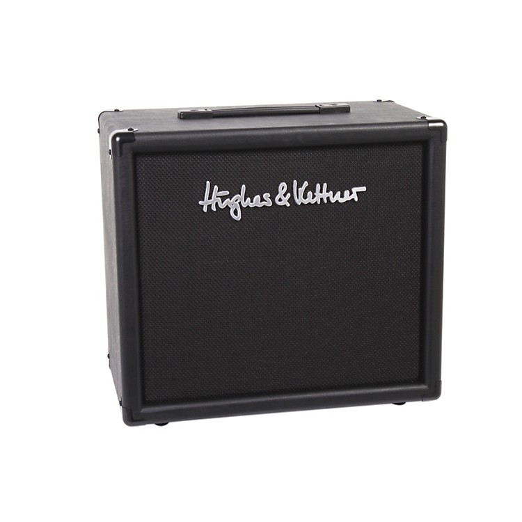 hughes kettner tubemeister tm112 60w 1x12 guitar speaker cabinet music123. Black Bedroom Furniture Sets. Home Design Ideas