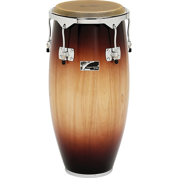 Gon BopsTumbao Series Tumba Drum