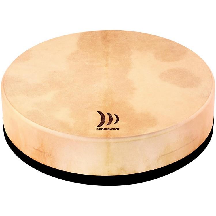 SCHLAGWERKTunable Frame Drum53 cm