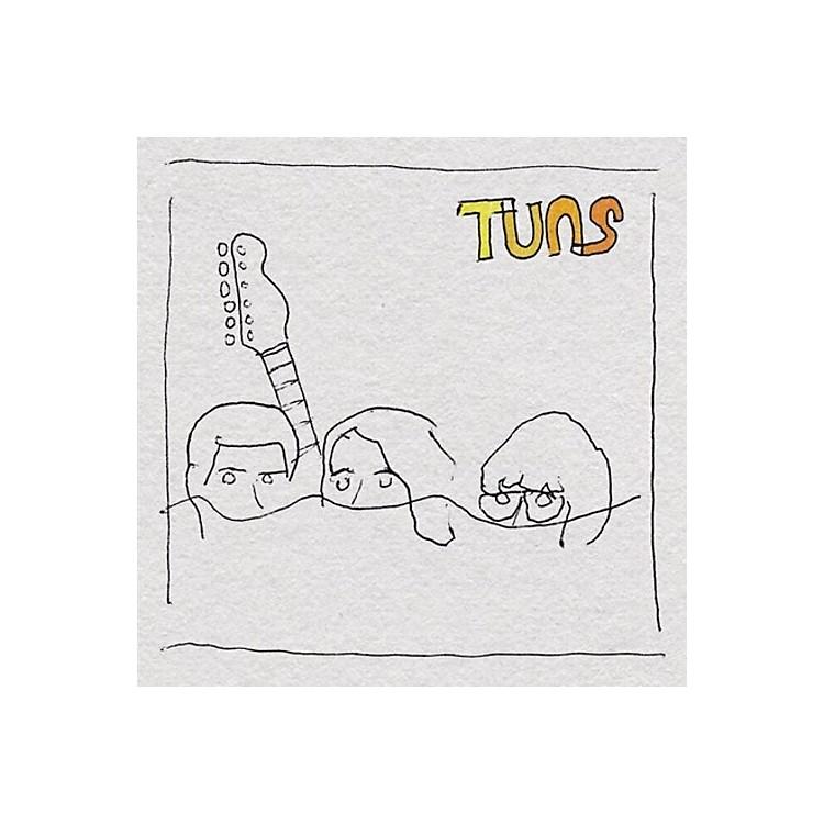 AllianceTuns - Tuns