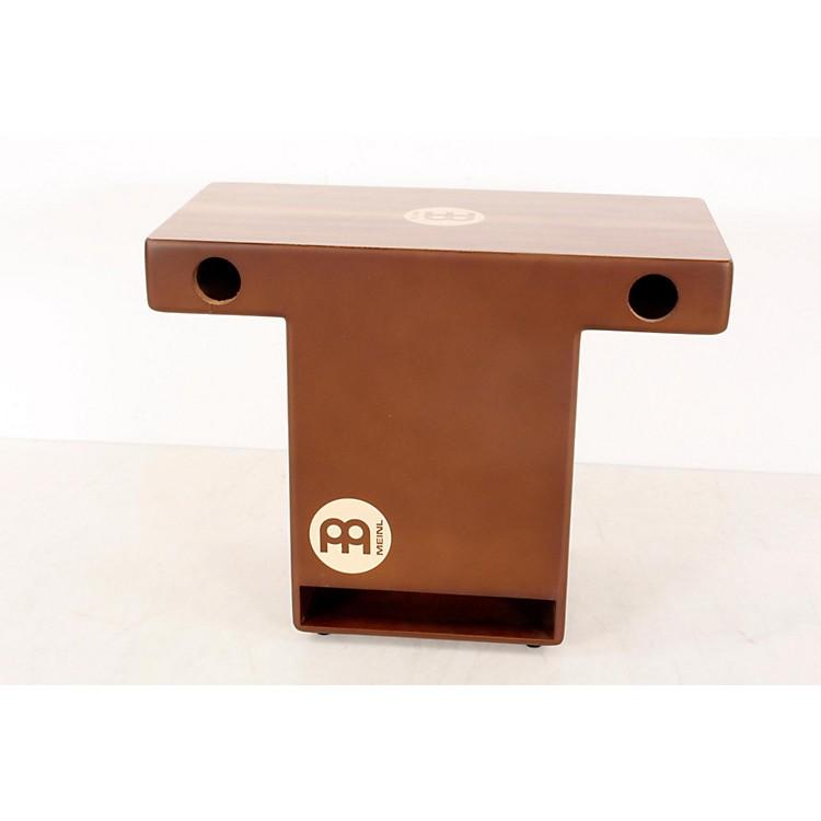 MeinlTurbo Slap-Top CajonWalnut Frontplate888365897219
