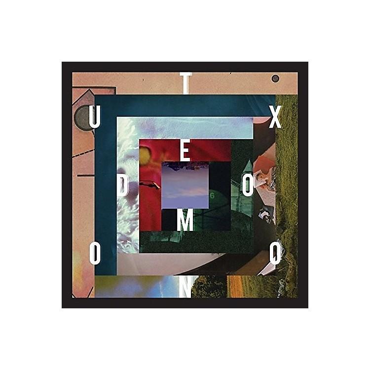 AllianceTuxedomoon - Vinyl Box