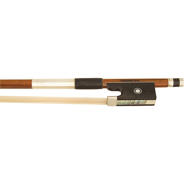 Londoner Bows Two Star Violin Bow Octagonal