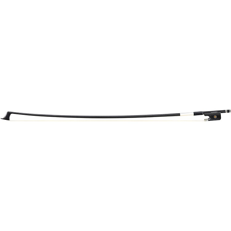 ArtinoTwo Star Woven Carbon Fiber Cello Bow4/4Round