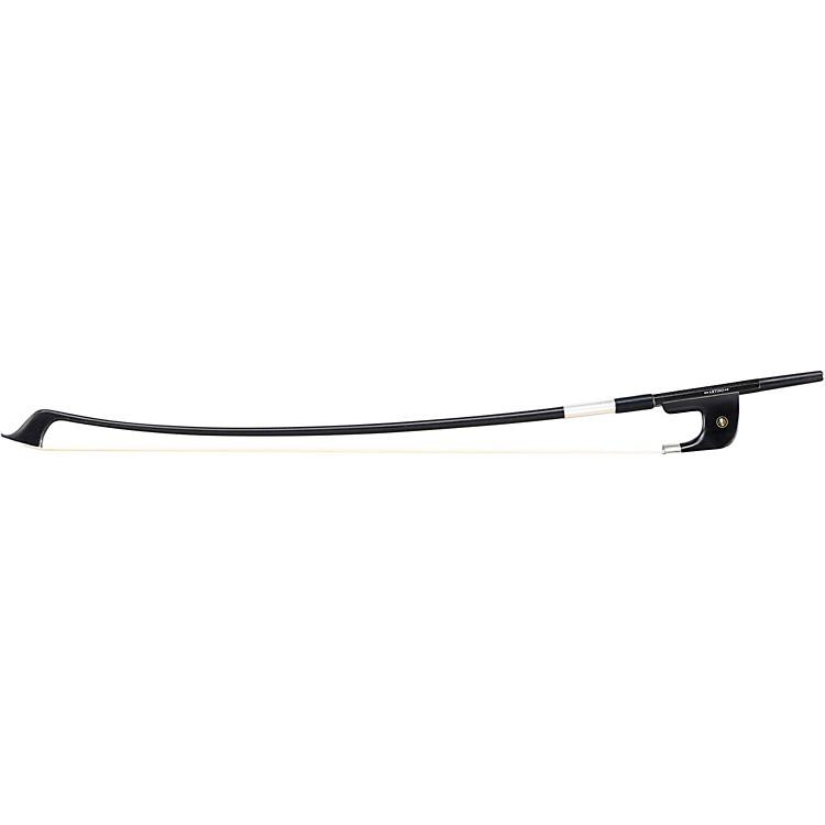 ArtinoTwo Star Woven Carbon Fiber German Bass Bow3/4Round