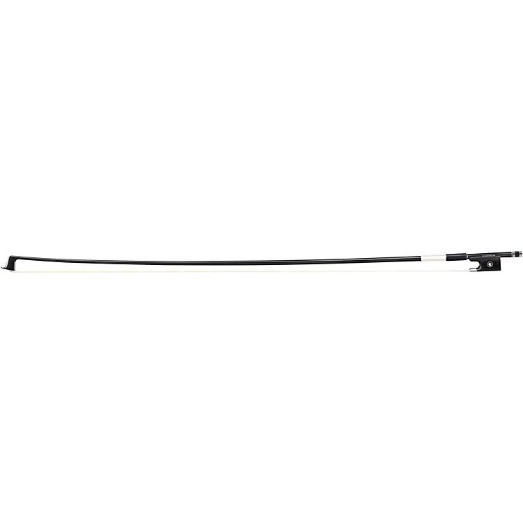 ArtinoTwo Star Woven Carbon Fiber Violin Bow4/4Round