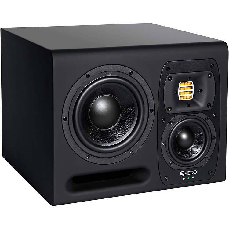 HEDDType 20 Studio Monitor, 3 way, 3 x 300W, Right