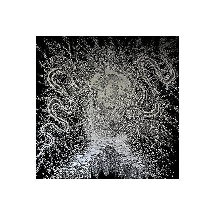 AllianceTyrannosorceress - Shattering Light's Creation