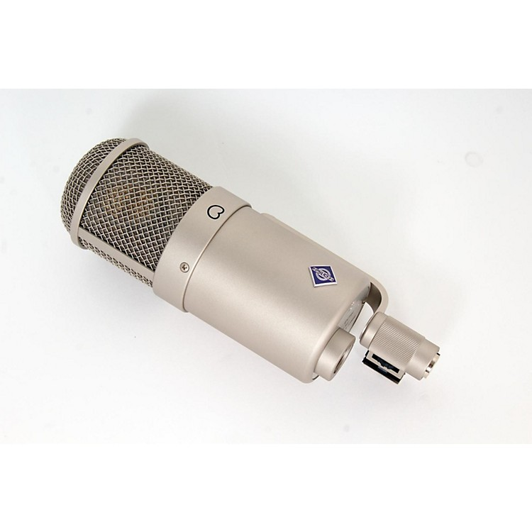 NeumannU 47 FET Collector's Edition Microphone888365816074