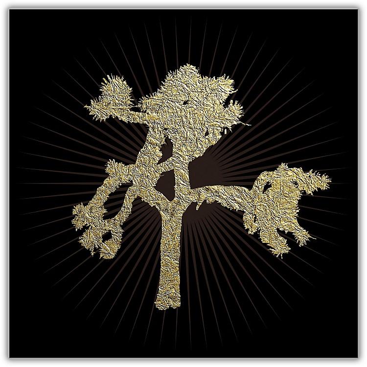 Universal Music GroupU2—The Joshua Tree [3LP][Super Deluxe Edition]