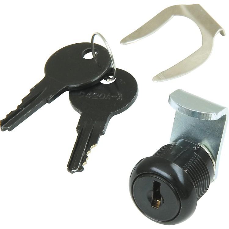 Middle AtlanticUD Series Keylock