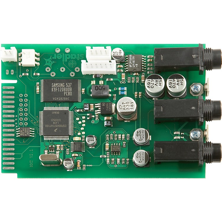 CMEUF DP-1 Digital Piano Module For UF Controller Keyboards