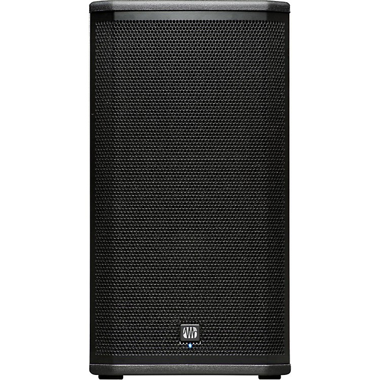 PreSonusULT10 1,300W 10 in. 2-way Active Loudspeaker