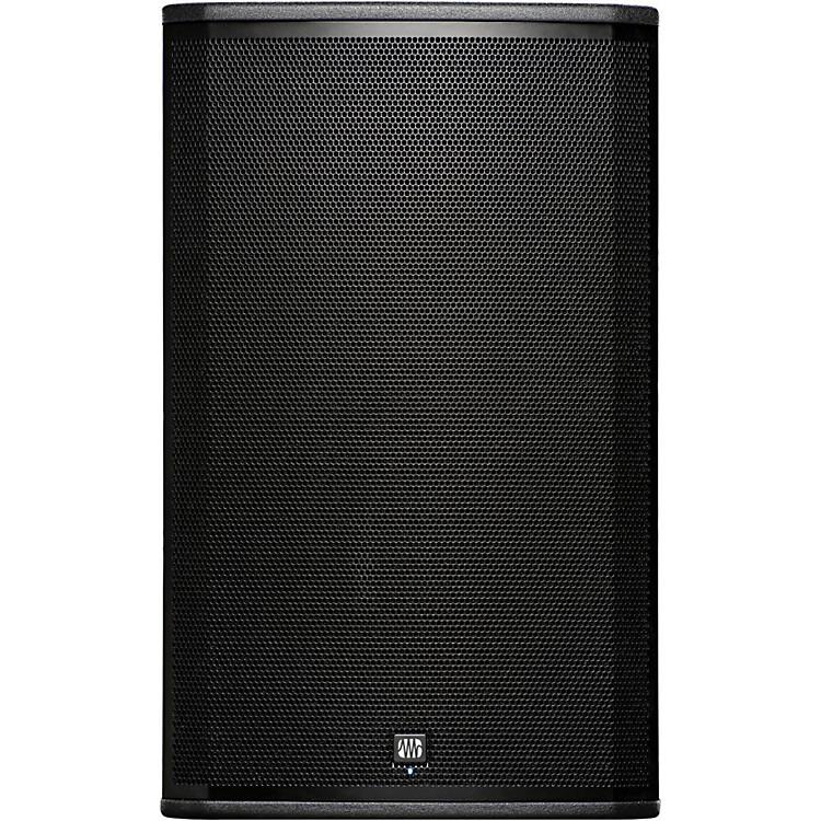 PreSonusULT15 1,300W 15 in. Active Loudspeaker