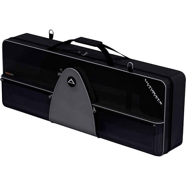 Ultimate SupportULTIMATE USS1-88 88 KEY KYBD BAG