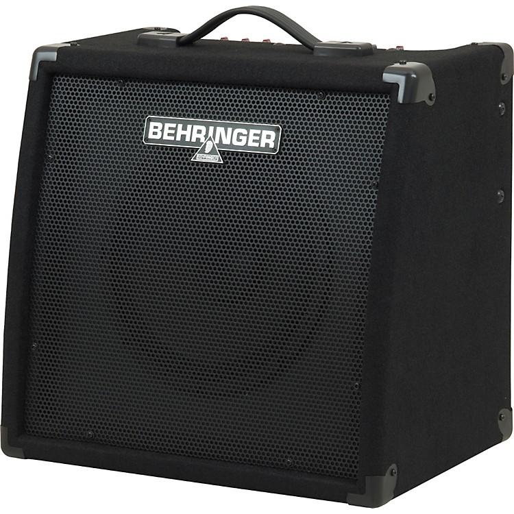 BehringerULTRATONE K450FX Keyboard Amp/PA System