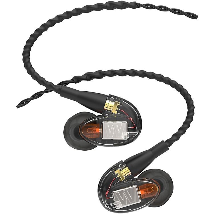 WESTONEUM Pro 10 Gen 2 In-Ear Monitors