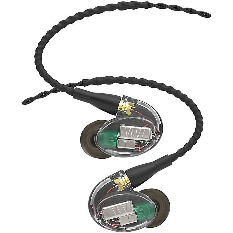 WESTONEUM Pro 30 Gen 2 In-Ear Monitors