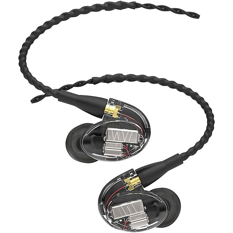 WESTONEUM Pro 50 Gen 2 In-Ear Monitors