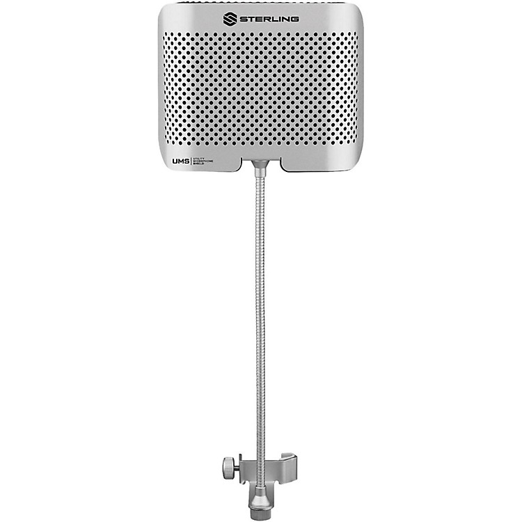 Sterling AudioUMS Utility Microphone Shield
