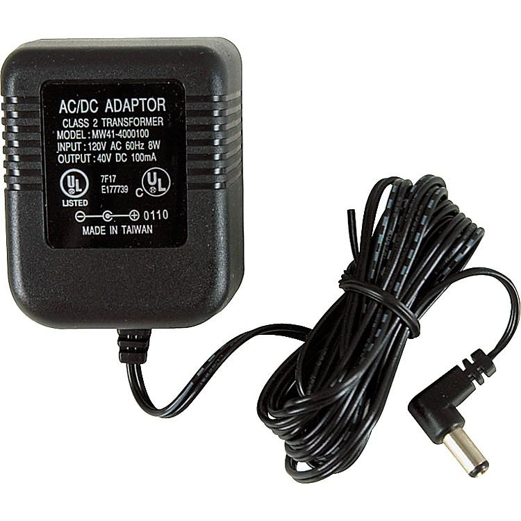 Electro-HarmonixUS40DC-100 Power Adapter