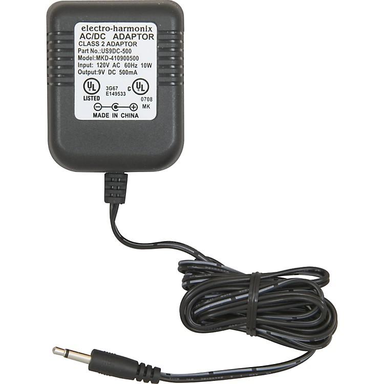 Electro-HarmonixUS9DC-500 Power Adapter