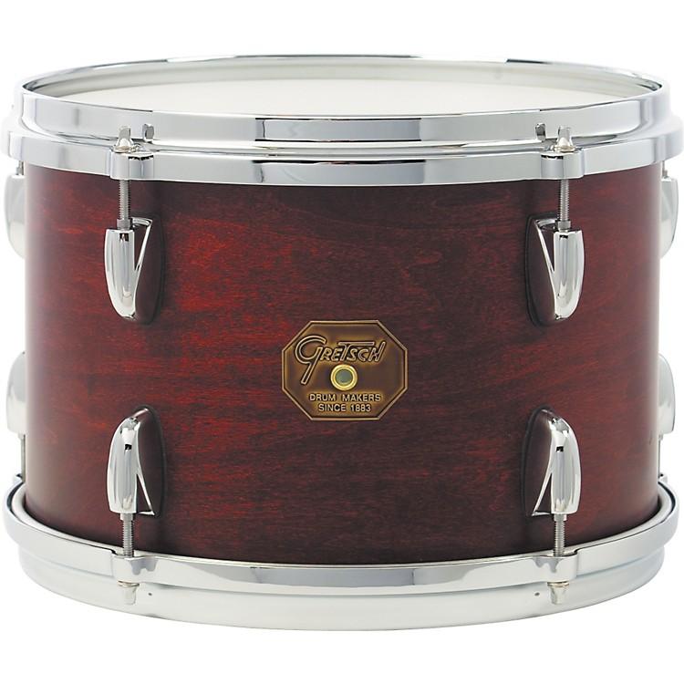 Gretsch DrumsUSA Custom QD 3-Piece Jazz Drum Shell PackSatin Classic Maple