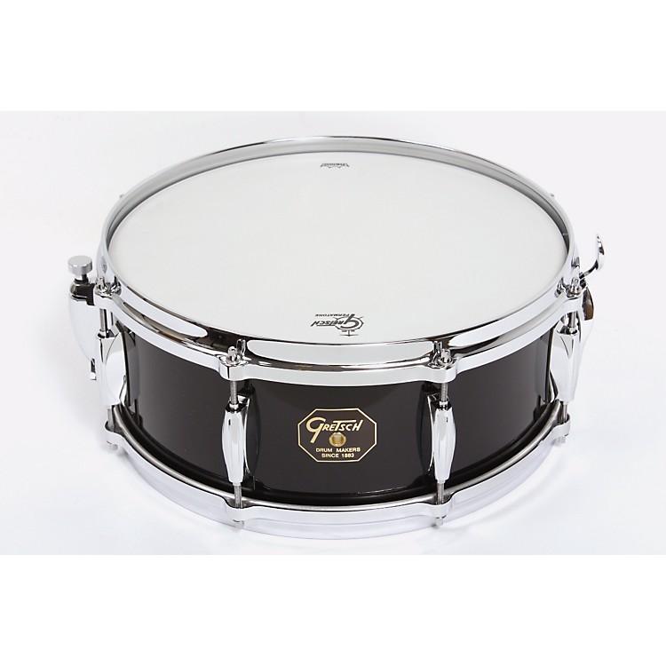 Gretsch DrumsUSA Custom Snare Drum