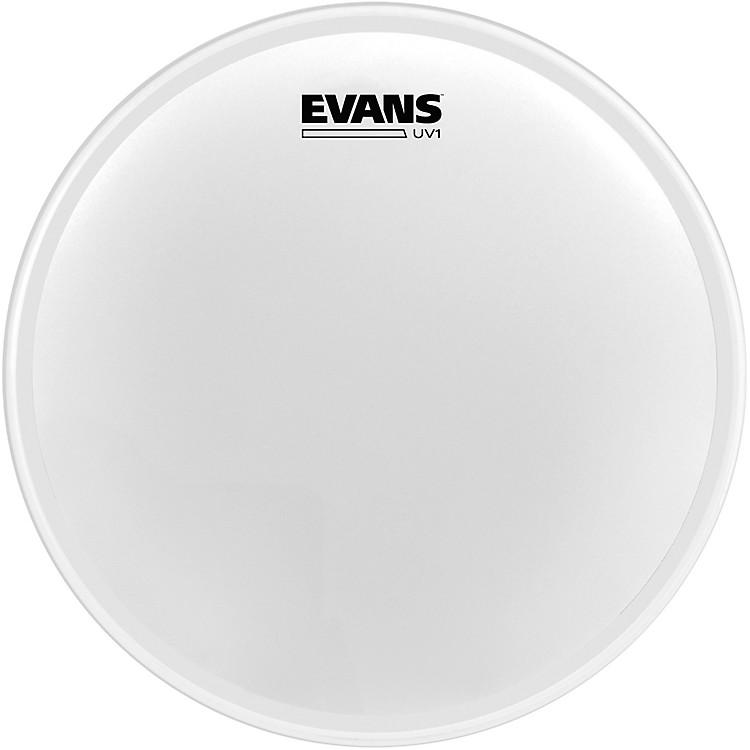 EvansUV1 Bass Drum Head20 in.