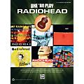 AlfredUke 'An Play Radiohead Book-thumbnail