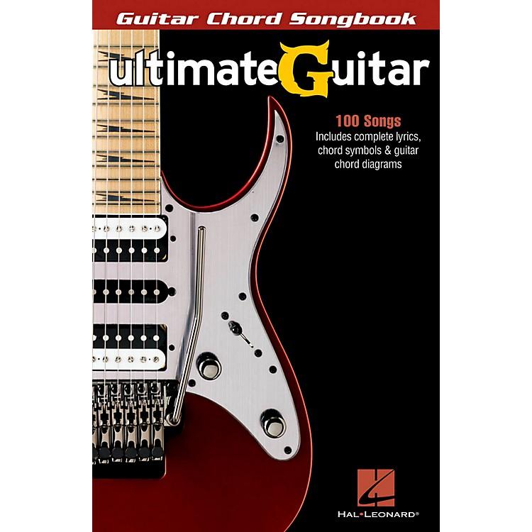 Guitar Tab Sheet Music Downloads Musicnotescom