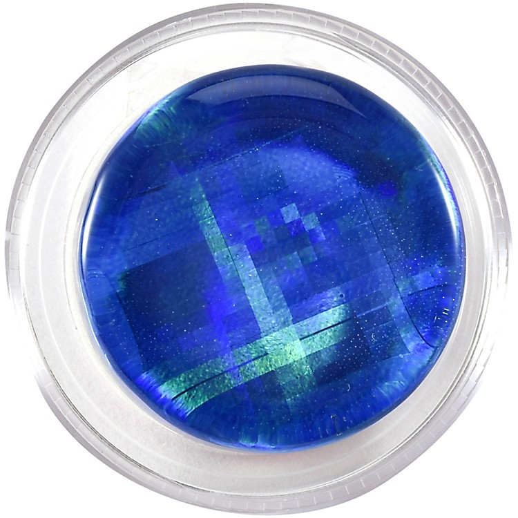 Magic RosinUltra Formula RosinBlue Infinity Hologram