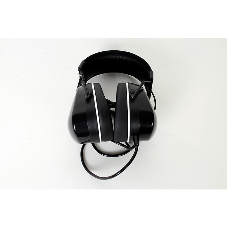 KAT Percussion Ultra Isolation Headphones  888365773100