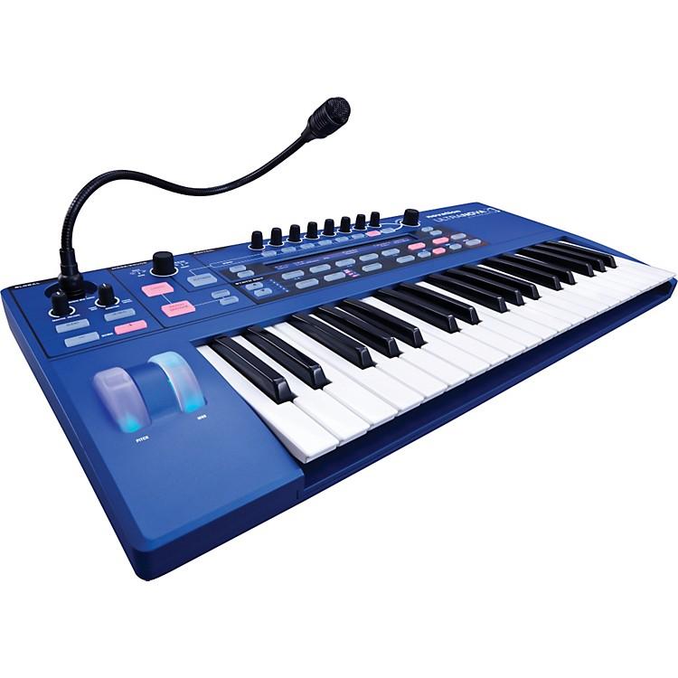 NovationUltraNova Synthesizer888365905341