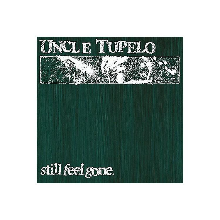 AllianceUncle Tupelo - Still Feel Gone