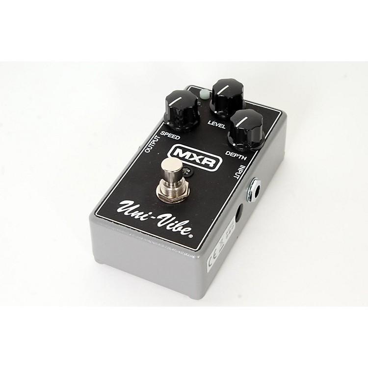 MXRUni-Vibe M68 Chorus/Vibrato Guitar Effects Pedal888365917276
