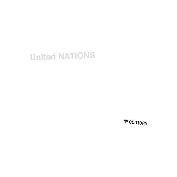 AllianceUnited Nations - United Nations