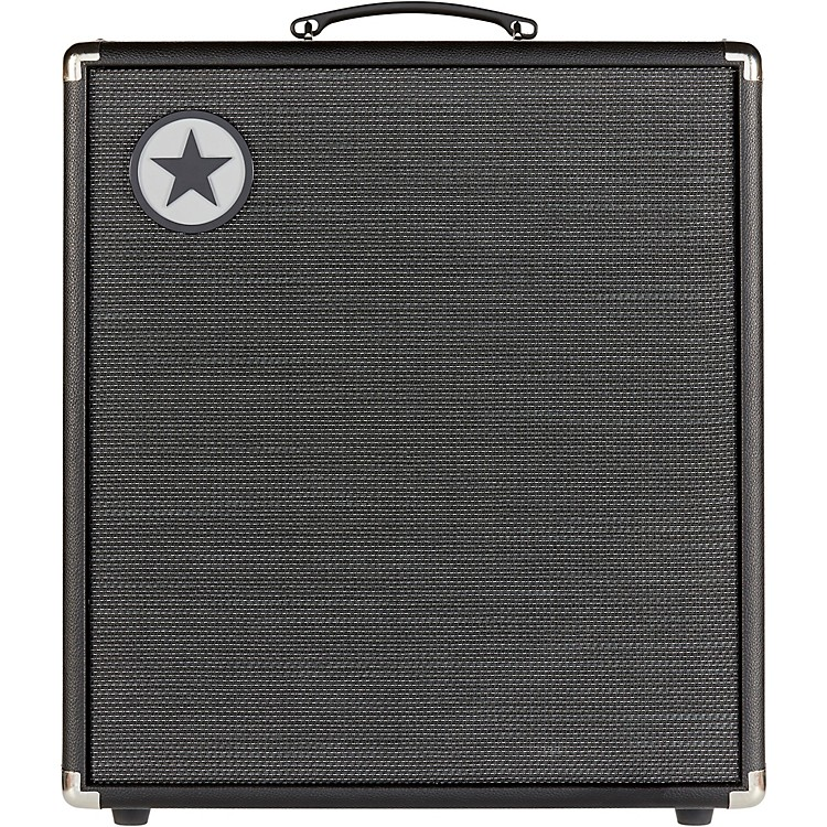 Blackstar Unity BASSU250 250W 1x15 Bass Combo Amplifier