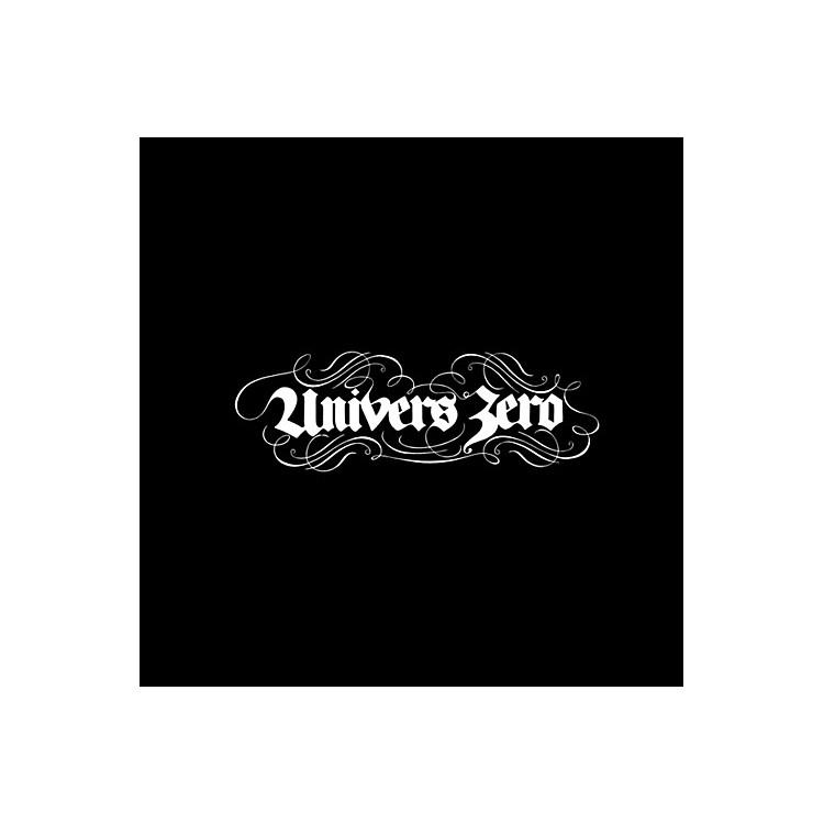 AllianceUnivers Zero - Univers Zero