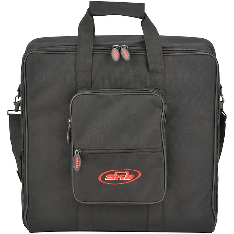 SKBUniversal Equipment/Mixer Bag 18
