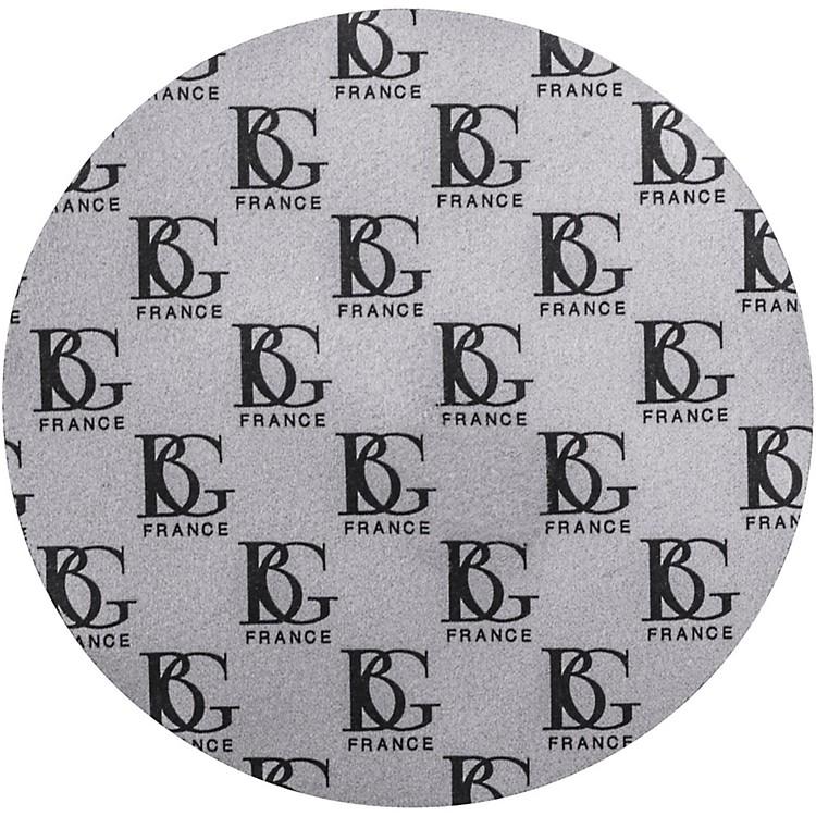 BGUniversal Instrument Care ClothRound Pocket Sized Cloth