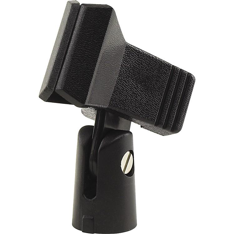 ProlineUniversal Microphone Clip