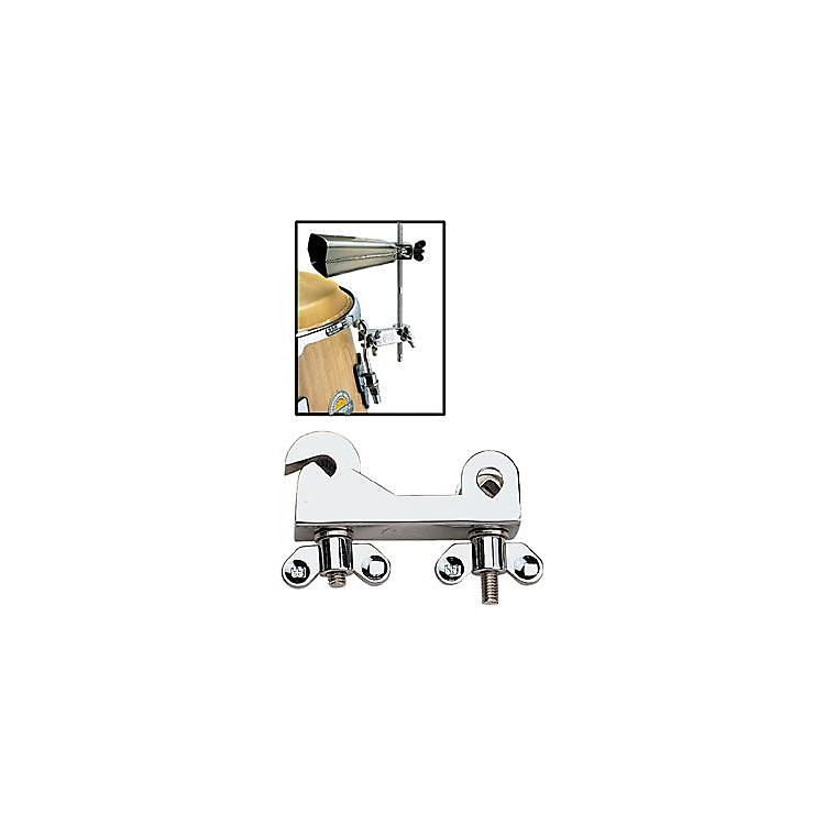 MeinlUniversal Percussion Mounting Clamp