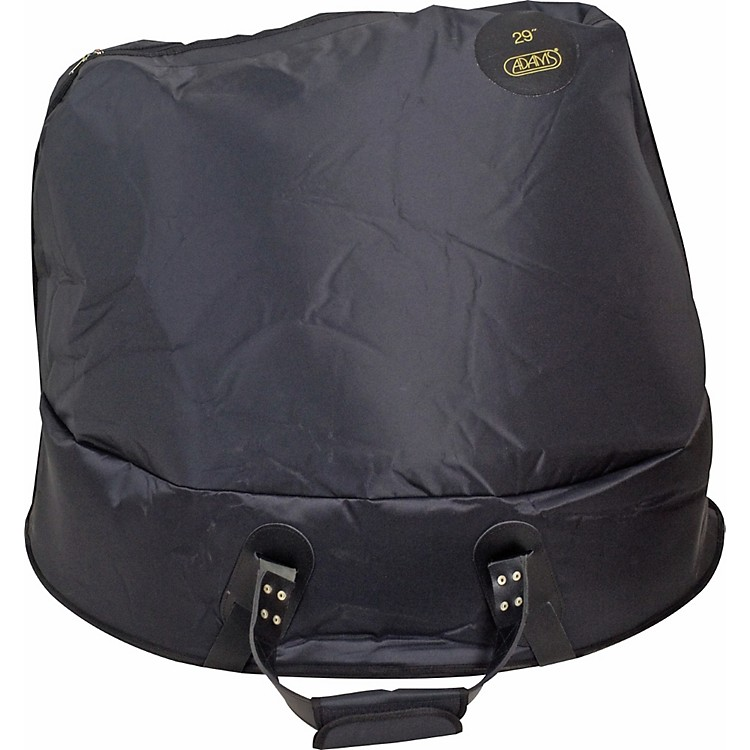 Adams Universal Timpani Soft Bags 29 in.