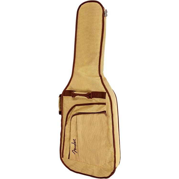 FenderUrban Strat/Tele Gig BagTweed