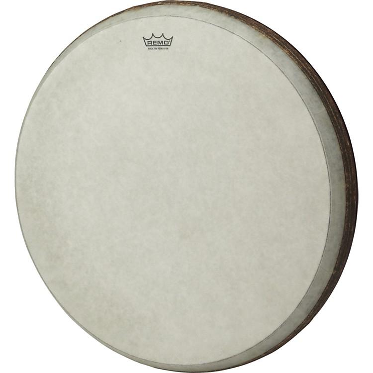 Remo Uzbek Doyra Frame Drum | Music123