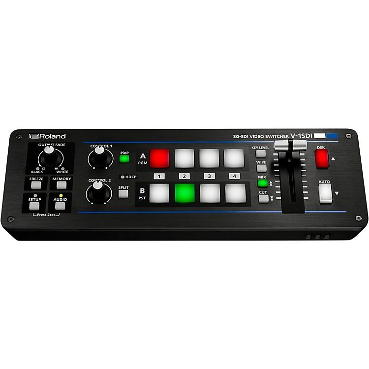 RolandV-1SDI Web Streaming Bundle