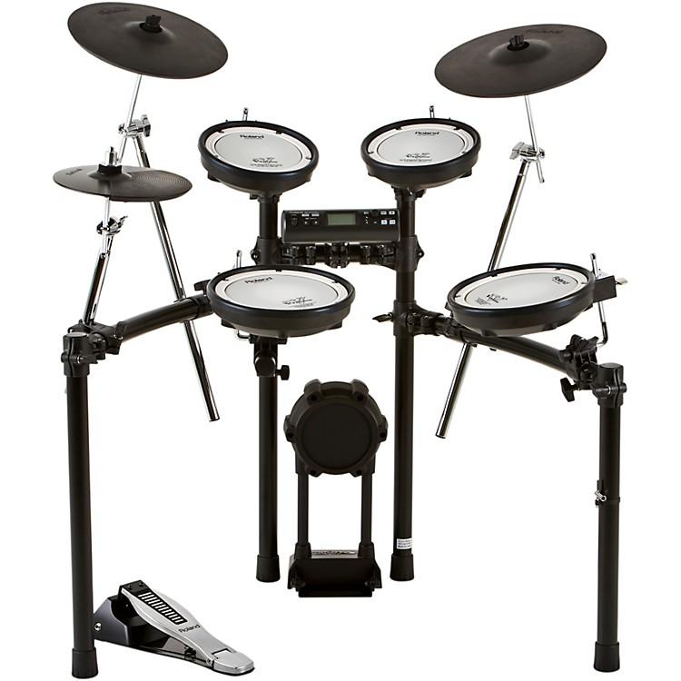 RolandV-Compact TD-4KX2SP Special V-Drum Kit